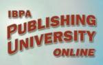 ibpa-publishing-u-online-e1344619727687